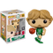 Funko Pop! NBA Basketball - Larry Bird Boston Celtics Away Jersey #83 - The Amazing Collectables