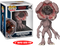 "Funko Pop! Stranger Things - Demogorgon 6"" Super Sized"