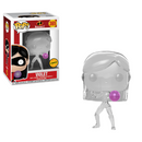 Funko Pop! Incredibles 2 - Violet