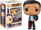 Funko Pop! Shang-Chi and the Legend of the Ten Rings - Katy with Fire Extinguisher #852 - The Amazing Collectables