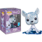 Bambi - Bambi Snowflakes Artist Series with Pop! Protector #26