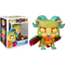 "Funko Pop! Coco - Pepita Neon Glow in the Dark 6"" Super Sized #982 - The Amazing Collectables"