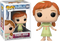 Funko Pop! Frozen 2 - Young Anna #589 - The Amazing Collectables
