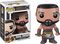 Funko Pop! Game of Thrones - Khal Drogo #04 - The Amazing Collectables