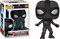 Funko Pop! Spider-Man: Far From Home - Spider-Man in Stealth Suit #469 - The Amazing Collectables