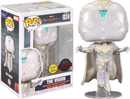 Funko Pop! WandaVision - The Vision Glow in the Dark