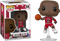 Funko Pop! NBA Basketball - Michael Jordan Chicago Bulls #54 - The Amazing Collectables