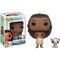 Funko Pop! Moana - Moana and Pua #213 - The Amazing Collectables