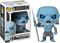 Funko Pop! Game of Thrones - White Walker #06 - The Amazing Collectables