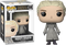 Funko Pop! Game of Thrones - Daenerys Targaryen in White Coat #59 - The Amazing Collectables