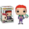 Funko Pop! DC Bombshells - Duela Dent #257 - The Amazing Collectables