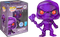 Funko Pop! Masters of the Universe - Skeletor Artist Series with Pop! Protector #17