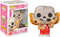 Funko Pop! Garbage Pail Kids - Bony Tony #05 (2021 Spring Convention Exclusive) - The Amazing Collectables