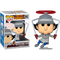 Funko Pop! Inspector Gadget - Inspector Gadget Flying #893 - The Amazing Collectables