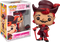 Funko Pop! Candy Land - Lord Licorice #60 - The Amazing Collectables