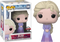 Funko Pop! Frozen 2 - Elsa Intro #590 - The Amazing Collectables