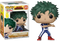 Funko Pop! My Hero Academia - One For All -Vinyl Bundle (Set of 5) - The Amazing Collectables