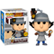 Funko Pop! Inspector Gadget - Go, Gadget, Go! - Bundle (Set of 3) - The Amazing Collectables