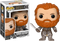 Funko Pop! Game of Thrones - Tormund Giantsbane #53 - The Amazing Collectables