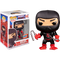 Funko Pop! Masters of the Universe - Ninjor #1036 (2020 Fall Convention Exclusive) - The Amazing Collectables