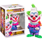 Funko Pop! Killer Klowns from Outer Space - Send In The Klowns - Bundle (Set of 3) - The Amazing Collectables