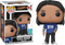 Funko Pop! The Flash (2014) - Cisco Ramon #853 (2019 SDCC Exclusive) - The Amazing Collectables