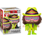 Funko Pop! WWE - Macho Man Randy Savage in Green Suit #83 - The Amazing Collectables
