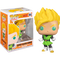 Funko Pop! Dragon Ball Z - Super Saiyan Gohan in Green Suit #858 - The Amazing Collectables