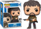 Funko Pop! The Last of Us - Joel Miller #620 - The Amazing Collectables