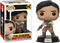 Funko Pop! Star Wars Episode IX: The Rise Of Skywalker - Poe Dameron