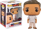 Funko Pop! Shang-Chi and the Legend of the Ten Rings - Wenwu in White Outfit #851 - The Amazing Collectables