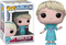 Funko Pop!  Frozen 2 - Young Elsa #588 - The Amazing Collectables