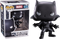 Funko Pop! Black Panther - Black Panther Classic #311 - The Amazing Collectables