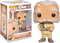 Funko Pop! Clue - Colonel Mustard #53 - The Amazing Collectables