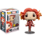 Funko Pop! X-Men (2000) - Jean Grey Glow in the Dark 20th Anniversary #645 - The Amazing Collectables