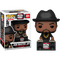 Funko Pop! Run-DMC - Pop This Way - Bundle (Set of 3) - The Amazing Collectables