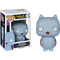 Funko Pop! Bravest Warriors - Catbug #25 - The Amazing Collectables