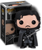 Funko Pop! Game of Thrones - Jon Snow #07 - The Amazing Collectables