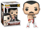 Funko Pop! Queen - Freddie Mercury Diamond Glitter #97 - The Amazing Collectables