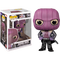 Funko Pop! The Falcon and the Winter Soldier - Baron Zemo #702 - The Amazing Collectables