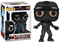 Funko Pop! Spider-Man: Far From Home - Spider-Man in Stealth Suit with Goggles Up #476 - The Amazing Collectables