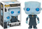 Funko Pop! Game of Thrones - Night King #44 - The Amazing Collectables