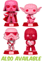 Funko Pop! Star Wars - Stormtrooper Valentine's Day #418 - The Amazing Collectables