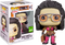 Funko Pop! The Office - Dwight Schrute as Kerrigan #1072 (2021 Spring Convention Exclusive) - The Amazing Collectables