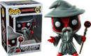 Funko Pop! Deadpool - Wizard Deadpool