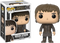Funko Pop! Game of Thrones - Bran Stark #52 - The Amazing Collectables