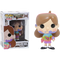 Funko Pop! Gravity Falls - Mabelcorn Mabel #244 - The Amazing Collectables