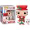 Funko Pop! Peppermint Lane - Minty Fresh - Bundle (Set of 3) - The Amazing Collectables