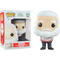 Funko Pop! The Santa Clause (1994) - Santa Clause #610 - The Amazing Collectables