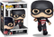 Funko Pop! The Falcon and the Winter Soldier - U.S. Agent #815 - The Amazing Collectables